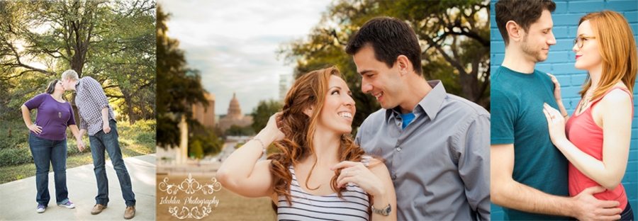 idahlia_photography_engagement_2014