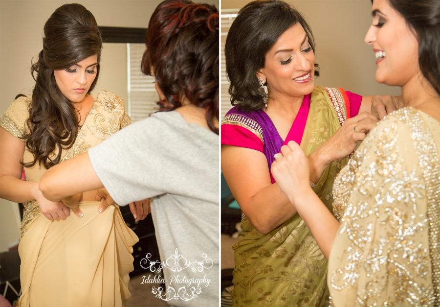 idahlia_photography_wedding_M&S02