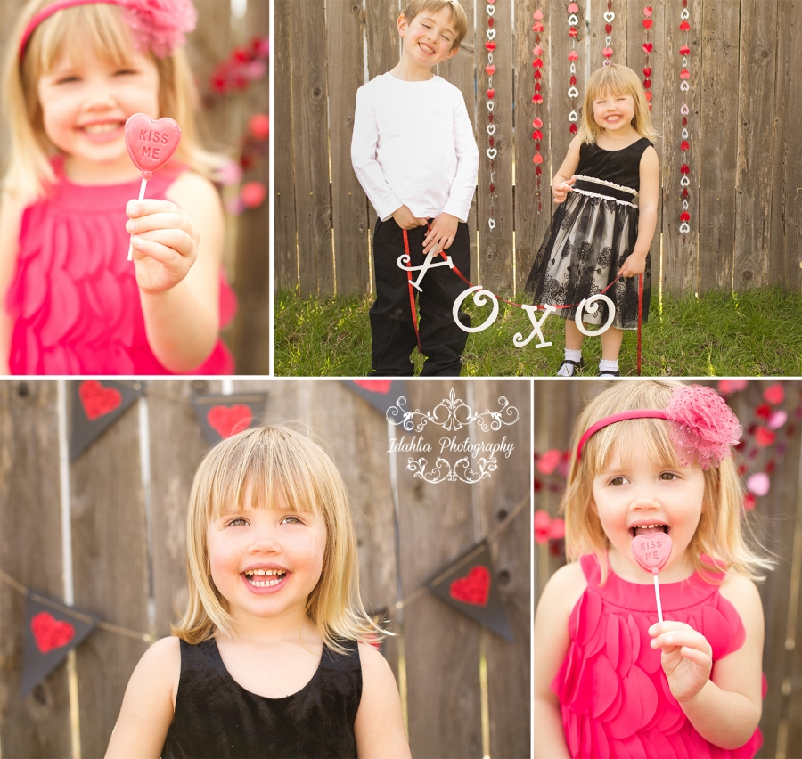 idahlia_photography_valentines14