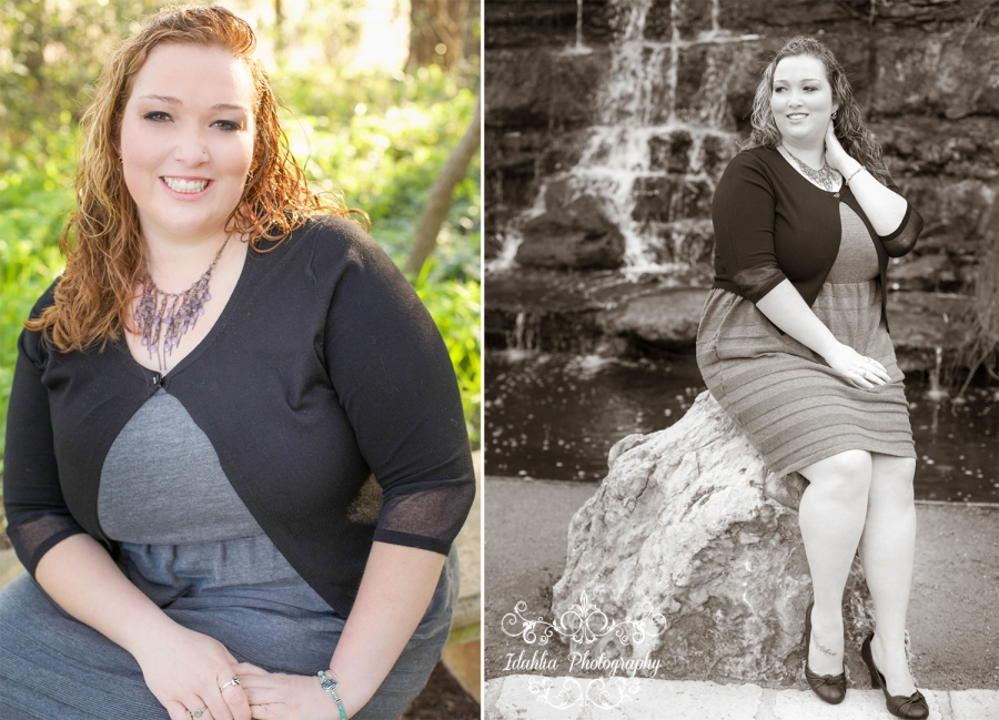 idahlia_photography_portraits_austin_zilker_eb03