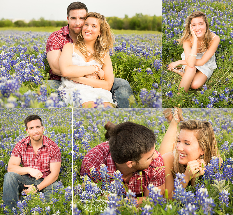 idahlia_photography_bluebonnet_portait_B&C1