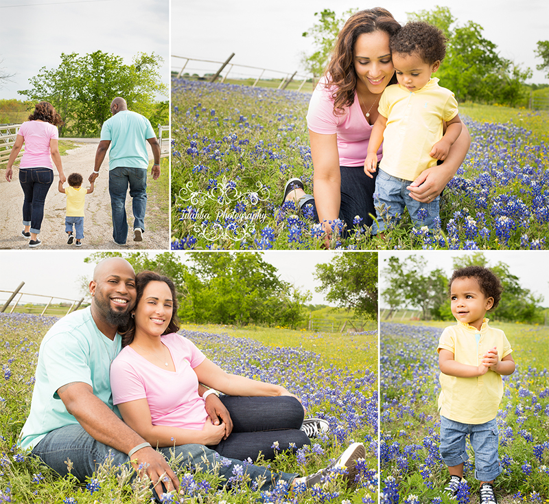 idahlia_photography_bluebonnet_portait_OV1