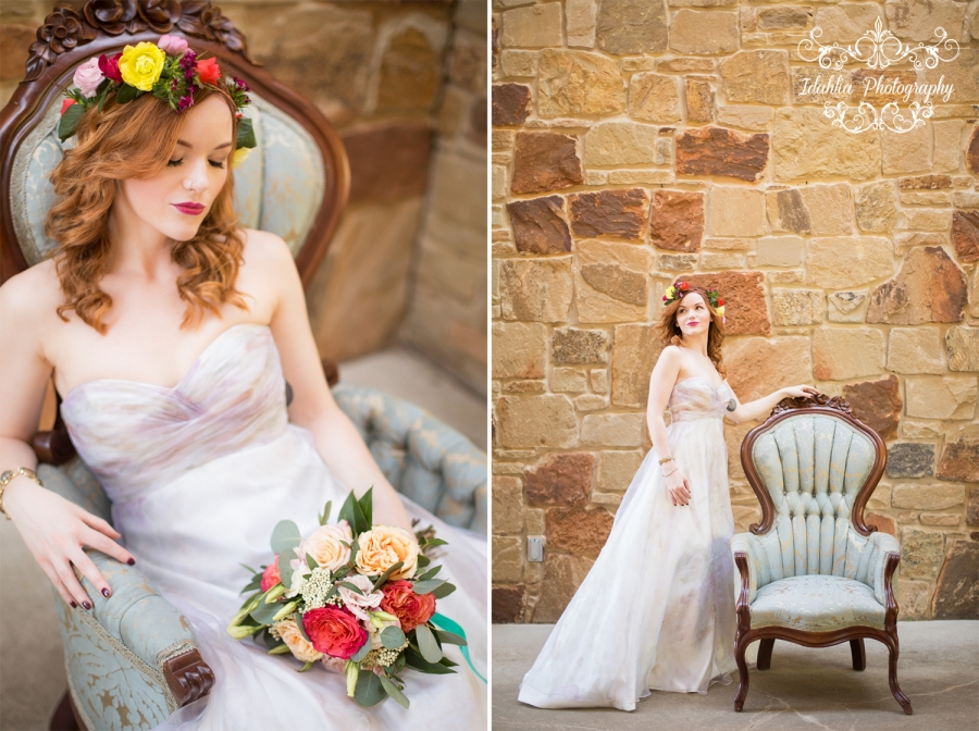 idahlia_photography_bridal_portait_KM01