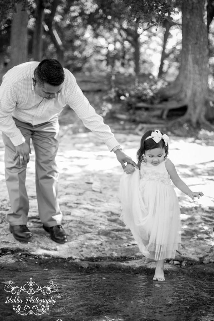 idahlia_photography_portrait_family_RB01