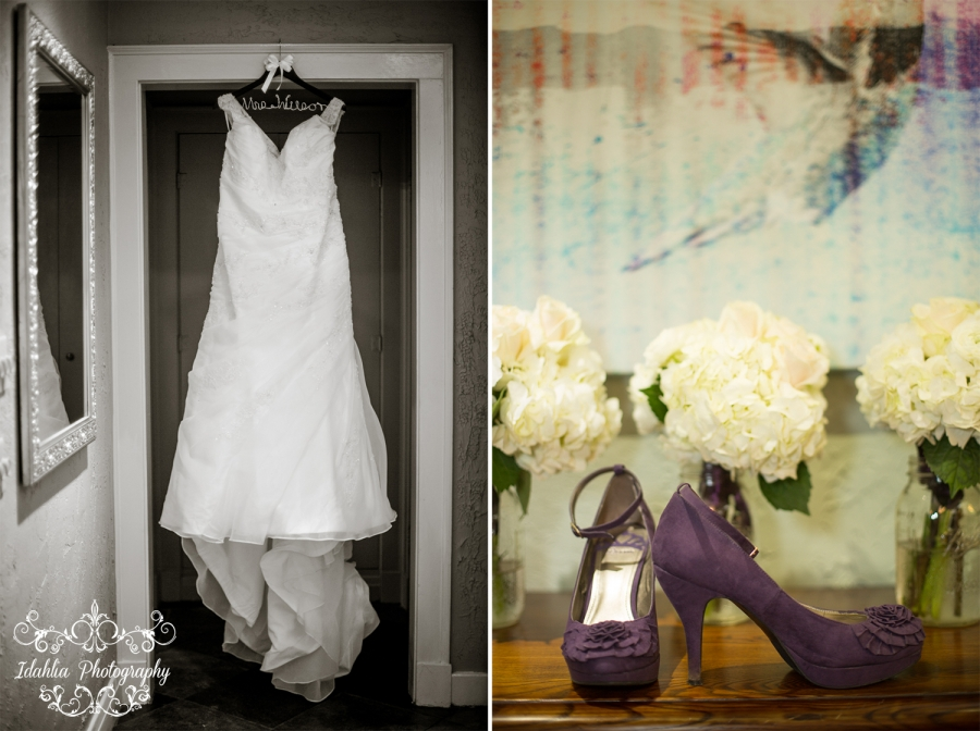 idahlia_photography_wedding_hummingbird_house_J&V01