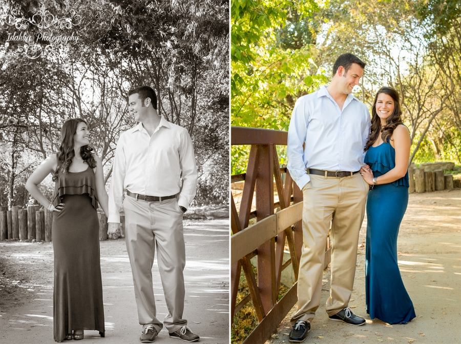 idahlia_photography_engagement_C&L01
