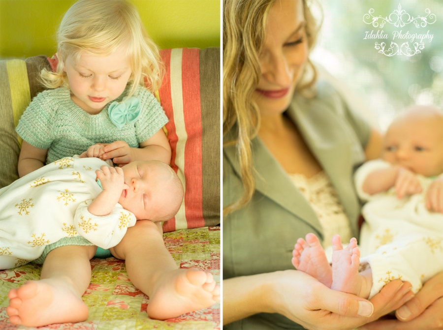 idahlia_photography_family_young08