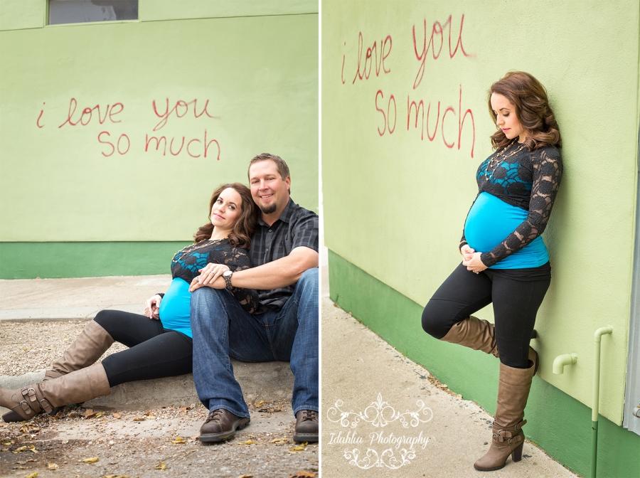 idahlia_photography_maternity_J&V03