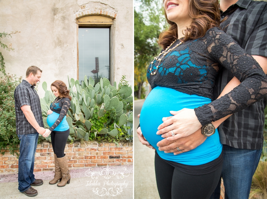 idahlia_photography_maternity_J&V07