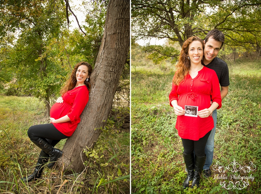 idahlia_photography_maternity_S&J10