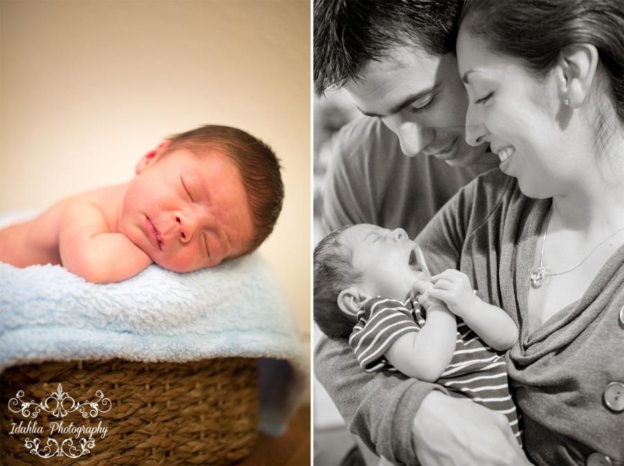idahlia_photography_newborn_NJG01