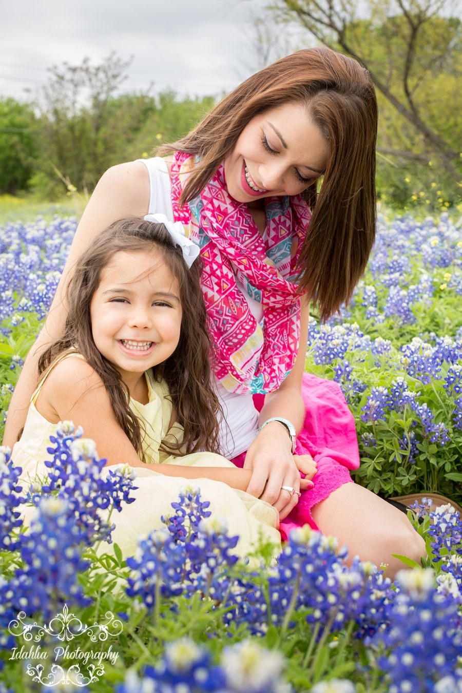 idahlia_photography_bluebonnets_C&E01