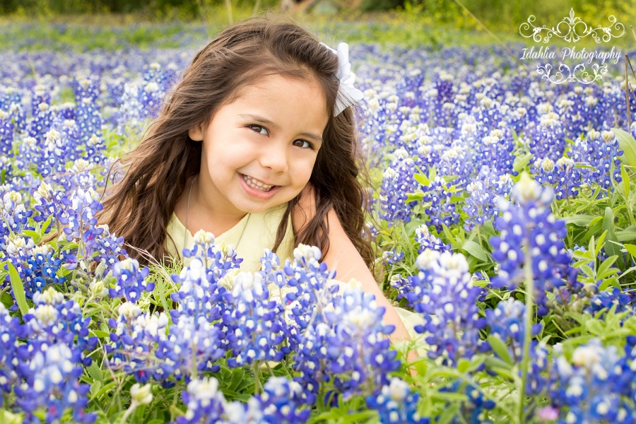 idahlia_photography_bluebonnets_C&E02