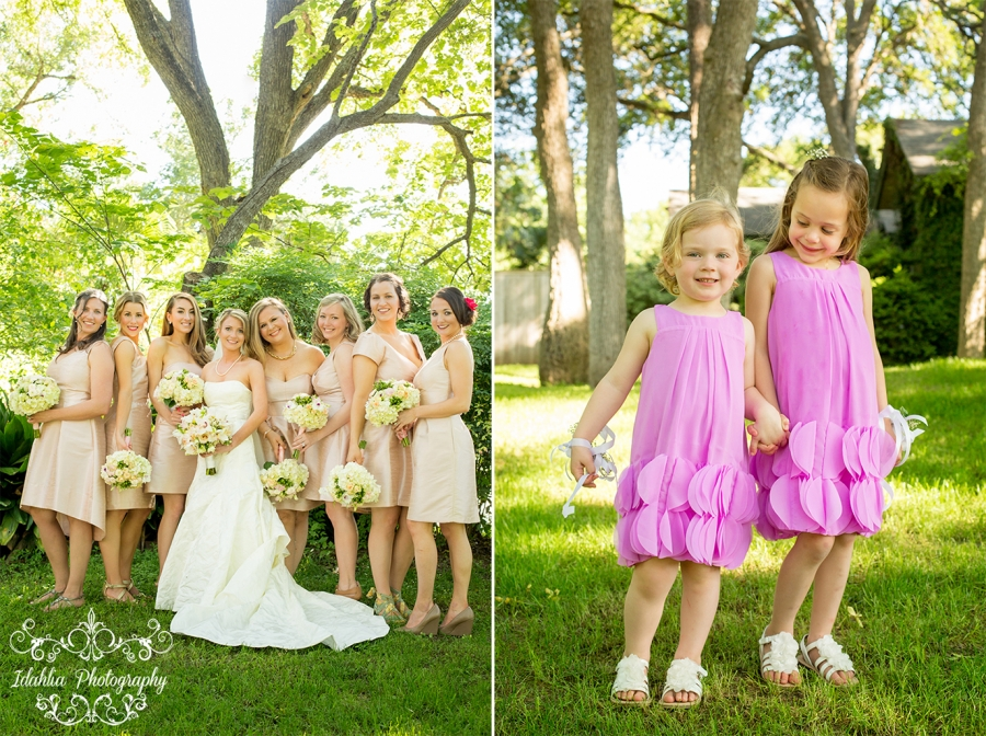 idahlia_photography_wedding_K&L03