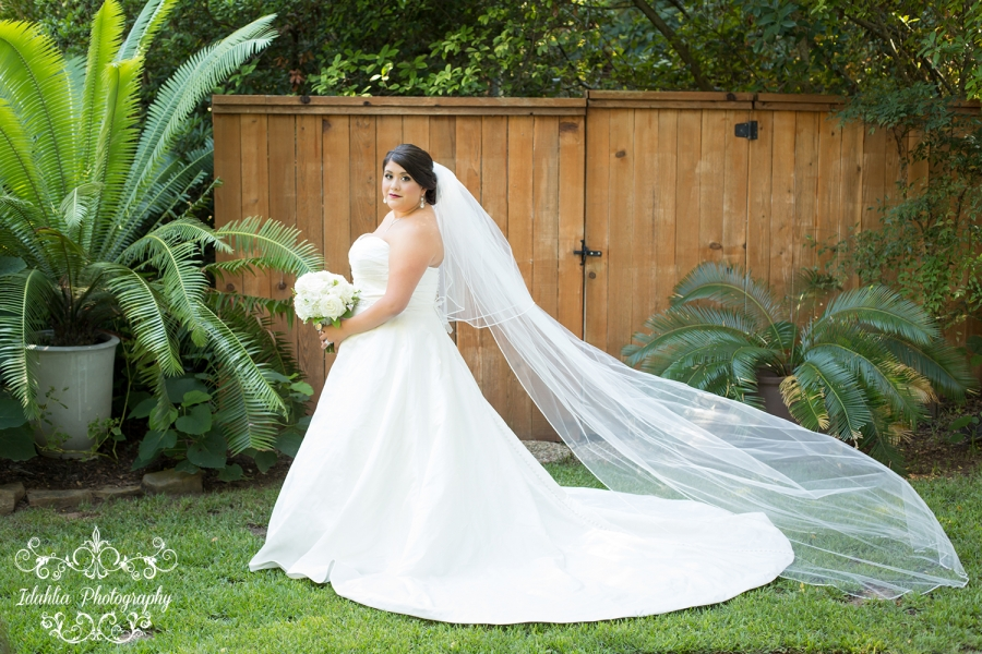 Idahlia_photography_bridal_AA02