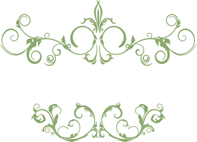Idahlia Photography logo
